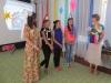 Педагоги дошкільного закладу №52 провели установчу нараду