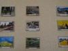В Артемівському навчально-виховному комплексі №11 відкрилася фотовиставка під назвою «Артемівськ-Бахмут — Україна назавжди!», присвячена подіям, що відбуваються на сході України.