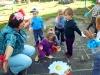 В Артемівську відзначили День дошкілля – яскраве свято, насичене вітаннями, музикою і сміхом. Від щирого серця вітаємо працівників дошкільного закладу! Бажаємо міцного здоров'я, творчих успіхів, миру та злагоди вам та вашим родинам!