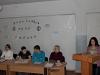 З 07.12.2015 по 11.12.2015 року у навчальних закладах відділу освіти Артемівської міської ради проведено Всеукраїнський тиждень права