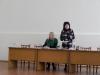 Шляхи ефективної взаємодії учасників навчально-виховного процесу в дошкільних установах м. Артемівська