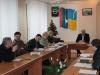 16 января 2016 года в малом зале административного здания Артемовского городского совета прошло рабочее совещание городского головы Алексея Ревы.