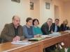 Прошло совещание с представителями 5 сельских советов объединенных громад по вопросам проектирования и капитального ремонта дорожного покрытия, освещения, газопровода и водопроводных сетей и объектов социальной инфраструктуры.