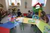 Відбулося відкриття Артемівського міського центру соціальних служб для сім'ї, дітей та молоді