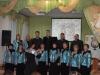 Низку концертних заходів в Школі мистецтв м. Артемівська продовжила шкільна філармонія «Викладачі – дітям», яка пройшла 23 лютого 2016 року під назвою «Вернісаж мелодій».