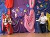 29 березня 2016 року в  актовій залі Артемівського коледжу транспортної інфраструктури  відбулася літературно-музична композиція, присвячена160-річчю з Дня народження Івана Франка