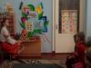 6 квітня в Артемівському педагогічному училищі відбувся традиційний конкурс випускників.