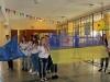 25 квітня у м.Краматорську  виставка «Європейський досвід в українській освіті педагогів» в рамках регіональної науково-практичної конференції «Проектування індивідуальної траєкторії розвитку педагогів в умовах інтеграції».