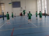 С 27 по 30 апреля, в игровом зале СК «Металлург», прошел Чемпионат Донецкой области по волейболу среди мальчиков 1999 г.р. и младше.