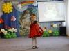 11 травня стартував фестиваль дитячої творчості «Зірки та зірочки», який щорічно збирає талановитих вихованців і творчих педагогів з дошкільних установ міста Артемівська, Часів Яру і Соледара. Цього року в ньому беруть участь близько 500 дошкільнят.