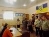 В Артемівській установі виконання покарання (№6) відбулося свято останнього дзвоника