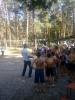 Открытый чемпионат области по футболу