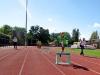 2-3 вересня у м. Бахмуті відбулися обласні змагання серед юнаків – Олімпійській урок «Дитяча легка  атлетика» та чемпіонат Донецької області серед юнаків та дівчат 1999-2000, 2001-2002, 2003 років народження та молодше на призи ЗМСУ І.Лещинської.