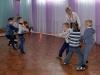 У дошкільному закладі №54 «Світлячок» пройшла низка заходів до День захисника України