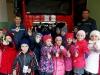 Місячник пожежної безпеки у Бахмутській школі №5