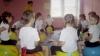 Дитячий фітнес у «Кріпиші»
