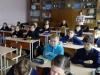 З метою профілактичної роботи членами ГО «Ліга Майбутніх Поліцейських», учнями НВК №11, були проведені лекції з теми «Торгівля людьми».