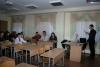 Вихованець секції МАН Бахмутського МЦДЮ – учасник Всеукраїнської конференції учнівської молоді