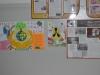 У Бахмутському НВК №11 пройшла низка заходів у зв'язку з Днем вшанування учасників ліквідації наслідків аварії на Чорнобильській АЕС.
