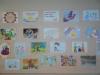 У Бахмутській школі №5 розпочато місячник морально-етичного та естетичного виховання учнів