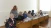Підведені підсумки роботи за 2016 рік та сплановано роботу навчальних закладів Бахмутської міської ради на 2017 рік