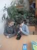 День водно-болотних угідь у Бахмутській школі №5