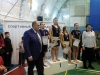 Моренко Єлизавета Сергіївна – кандидат в майстри спорту України з сумо, переможниця Європейського континентального чемпіонату 2017.