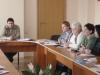 Семінар – нарада з питання «Про запобігання вірусу африканської чуми»