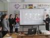 Вшанування пам'яті Героїв Небесної Сотні у Бахмутській школі №2