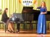 24 лютого 2017 року в концертній залі Школи мистецтв міста Бахмут відбувся міський (відкритий) конкурс концертмейстерів «Gradus ad Parnassum»