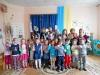 Дошкільний навчальний заклад №55 «Ведмежатко» поширює коло своїх друзів.