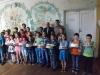 Новини «Козацької фортеці»
