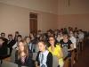 Літня школа – ефективна форма роботи з учнями