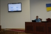 У Бахмуті пройшов семінар щодо нової програми  «Громадський проект. Бюджет участі»