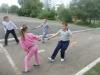 Олімпійський тиждень в Бахмутській школі №2