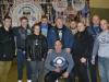 15 жовтня 2017 року у м. Костянтинівка відбувся черговий чемпіонат Донецької області з пауерліфтингу та жиму штанги лежачи.