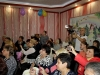 27 жовтня 2017 року дитячий садок «Зірочка» села Іванівське зібрав багато гостей у своїх теплих просторих стінах, адже у цей день 50 років назад він вперше відчинив свої двері.