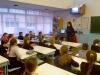 У Бахмутській школі №18 ім. Дмитра Чернявського пройшли заплановані зустрічі в рамках пілотного проекту «Музейна педагогіка».