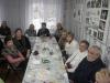 30 листопада 2018 року Бахмутський міський голова Олексій Рева відвідав товариство «Надія» з нагоди  Дня людей з інвалідністю, який відзначається щорічно 3 грудня.
