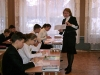 У листопаді відбувся І (міський) тур всеукраїнського конкурсу «Учитель року - 2018», проведений Управлінням освіти Бахмутської міської ради.