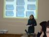 Ключові напрямки роботи закладів дошкільної освіти обговорені на нараді завідувачів дошкільних установ