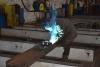19 січня 2018 року Бахмутський міський голова Олексій Рева з  робочим візитом відвідав фабрику меблів «Українські конструкції» та  «Макіївський завод металевих конструкцій».