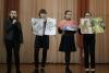 У Бахмутському НВК №11 відбулося свято «НВК має талант».