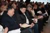 На мікрорайоні «Західний» пройшло друге обговорення пріоритетних напрямків Соціального проекту - 2018