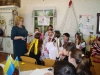 21 лютого 2018 року у закладах освіти м.Бахмута відбулися заходи до Міжнародного Дня рідної мови.