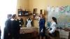 23 лютого 2018 року на базі Бахмутської школи №7 відбулася нарада керівників закладів загальної середньої та позашкільної освіти під головуванням начальника Управління освіти Бахмутської міської ради Марини Рубцової.