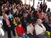 """Концерт """"Музичний листопад"""" підготували юні музиканти Школи мистецтв м.Артемівська, під керівництвом своїх викладачів."""
