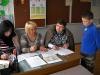 15 октября на базе Артемовской общеобразовательной школы І – ІІІ ступеней № 2 прошел городской этап олимпиады «Юный эрудит» для учащихся  4-х классов.