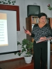 З 17 по 21  жовтня 2011 року  в усіх навчальних закладах міста пройшов Тиждень  початкової школи.