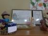 Традиційно навесні Управління освіти Бахмутської міської ради в рамках місячника «Створи добро» проводить конкурс для дітей-сиріт та дітей, позбавлених батьківського піклування, «Дерзайте, ви – талановиті!».